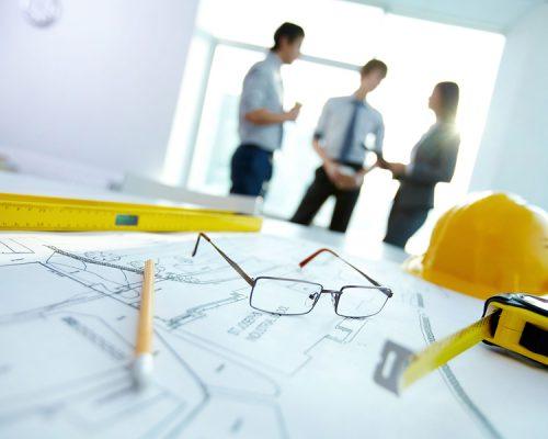 MG Joiners & Builders